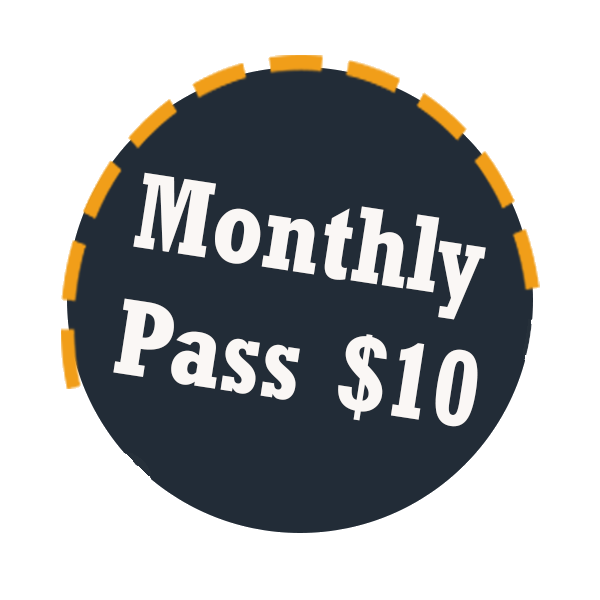 $10 pass for Prexie Pass for Washington School District